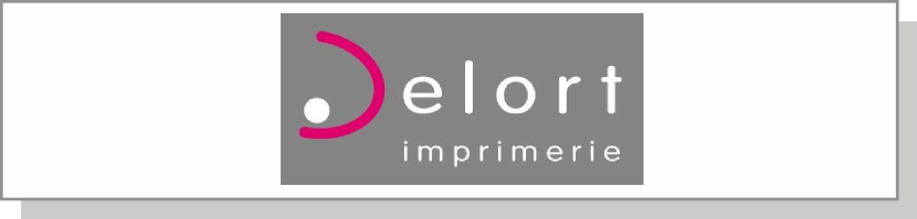 Imprimerie Delort