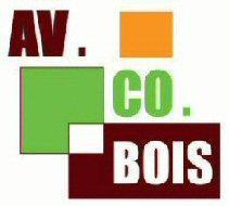 Av Co Bois