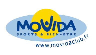 Movida Castanet