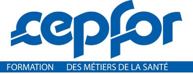 logo-cepfor_formation