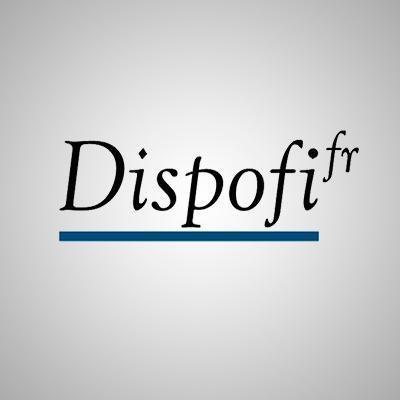 Dispofi.fr
